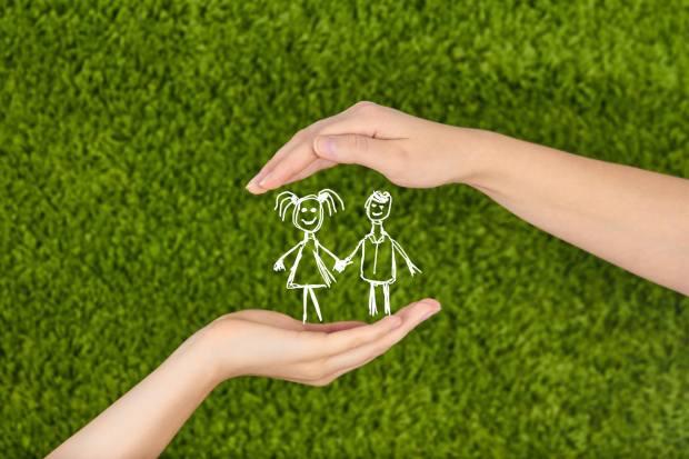 protectia-copilului-impotriva-abuzului